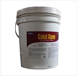 鈣爾西康(除垢劑) 19L