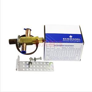 艾默生膨胀阀 HFES12HC5FT(12/箱)