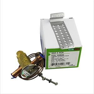 艾默生膨胀阀 AAE1HC9(12/箱)