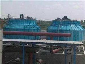 中山冷却塔-中山市冷却塔-广东中山冷却塔厂家