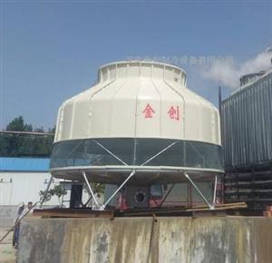 安阳冷却塔,林州冷却塔,滑县冷却塔