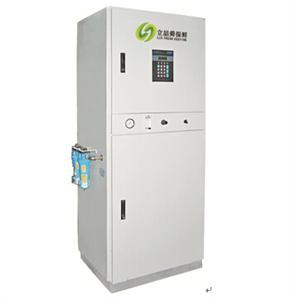气调专用制氮机