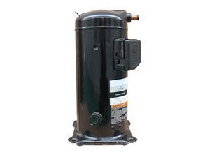 艾默生室外型涡旋冷凝机组用压缩机ZX45KCE-TFD-558