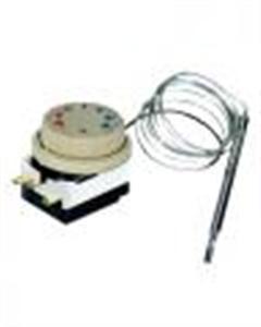 711N 温控器
