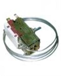 K 系列兰柯型温控器
