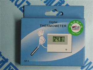 精创ST-1温度计