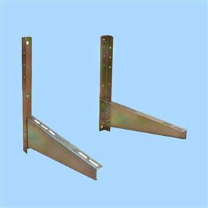 不锈钢支架批发