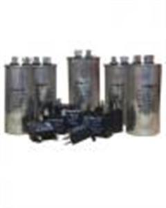 CBB61电容器