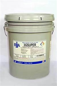BVA冷冻油3GS