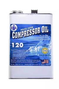 BVA-170冷冻油、BVA-LT-68冷冻油
