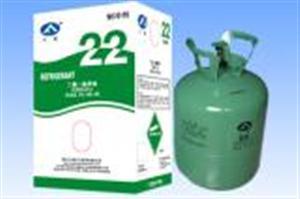 三美 R22制冷剂