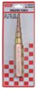 CM-122棘向扳手 CM系列制冷工具