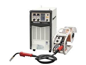 唐山松下熔化极气保焊YD-500GR4弧焊机佛山松下代理