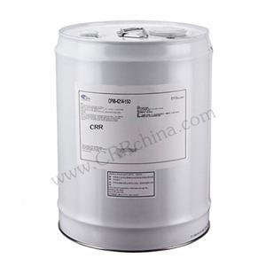 CPI冷冻油_CPI冷冻油型号