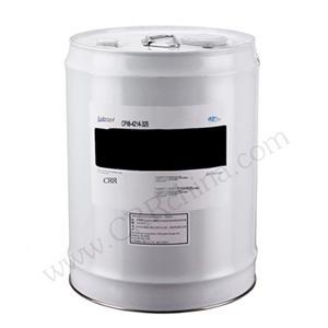 R22螺杆机专用合成冷冻油