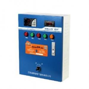 ECB-5080S常规电控箱