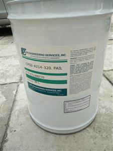 CPI冷冻油CP-4214-320螺杆压缩机专用冷冻油cpi-4214-150