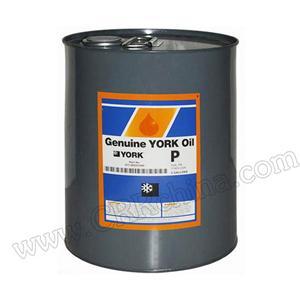 冷水机冷冻油