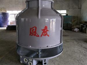 漳州25T食品加工专用凉水塔