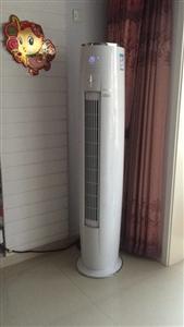 格力中央空调。格力全热新风交换除霾机
