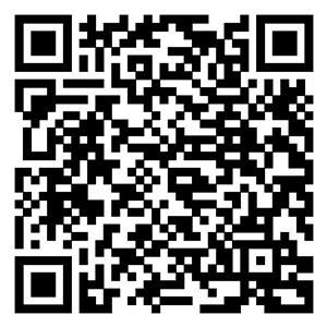 奥美1KG发泡剂 30组/件
