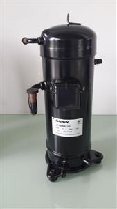 JT95BCBY1L 原装3.0匹 380V电压大金压缩机