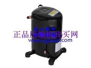 KK冰箱冷柜压缩机WJ9470EK 中背压 泰康压缩机