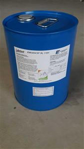 美国原装冰熊冷冻油RL170H+20L/桶