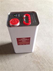 德国原装比泽尔冷冻油BSE170+5L/桶(6桶/箱)