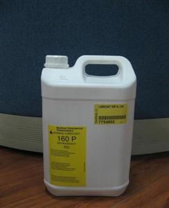 原装正品丹佛斯冷冻油160P+5L/桶(4桶/箱)