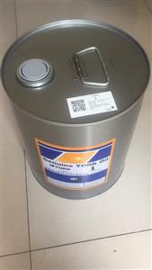 美国原装进口York约克冷冻油D油+5加仑/桶