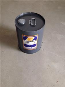 York约克冷冻油E油(011-00582-000)5加仑/桶
