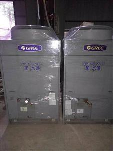 空气能热水机回收销售