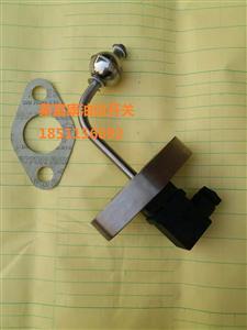 莱富康螺杆压缩机保护模块RCX-A2 RCX-A电机保护器
