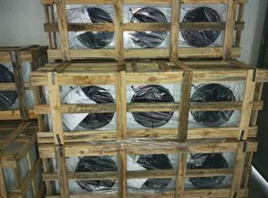水冲霜冷风机/外转子电机/ 空气冷却器/冷库蒸发器 全