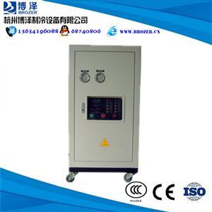 食品冷水机 饮用冷水机 水浴式杀菌冷却机 冷却风干机