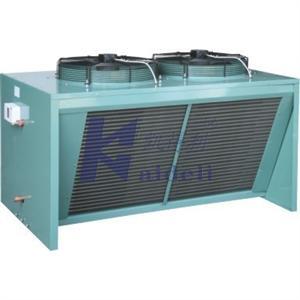 FNVT-V顶出风风冷冷凝器