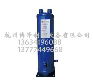W-66Q系列储油式油分离器