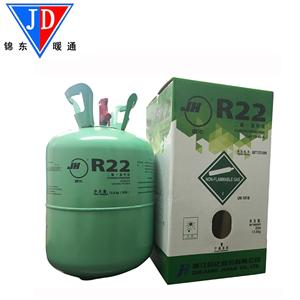 利雪制冷剂 R22、R410等系列
