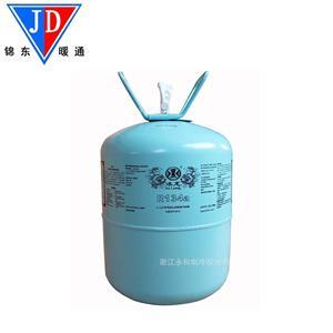 冰龙R134A制冷剂(13.6KG)