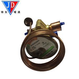 艾默生膨胀阀 TCLE10HCA(12/箱)