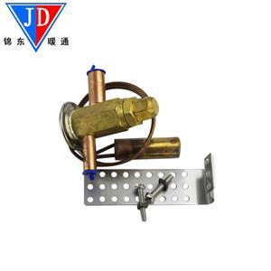 艾默生膨胀阀 AAE5HC5FT(12/箱)