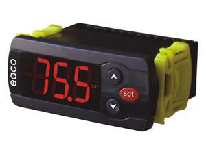 R10 湿度控制器