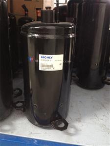 制冷压缩机 全新原装日立压缩机SHX33SC4-U
