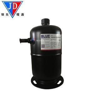 布鲁BLUE储液器  BLR/VLR  16L