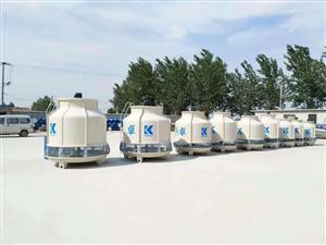 冷却塔-佛山闭式冷却塔厂家-佛山闭式冷却塔