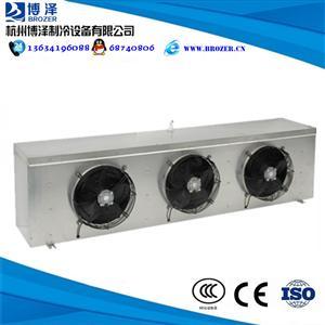 制冷机组 冷库配套蒸发器 冷风机DL125/DJ70/DD100�O