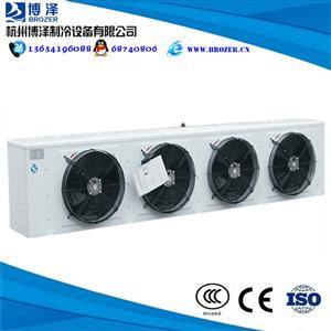 制冷机组 冷库配套蒸发器冷风机DDL160/DJ85/DD120�O