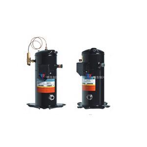 正品英华特压缩机YF29E1G-Q100空调制冷压缩机