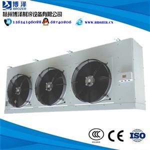 不锈钢冷库冷风机DJ-55 低温冷库蒸发器 冷库内机